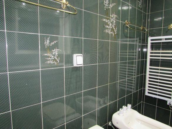 Cobertura com 4 dormitórios para alugar por r$ /mês - bela vista - porto alegre/rs - Foto 21