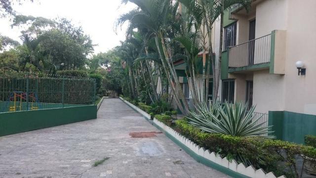 Ótimo Apartamento em Pirituba-SP - Foto 18