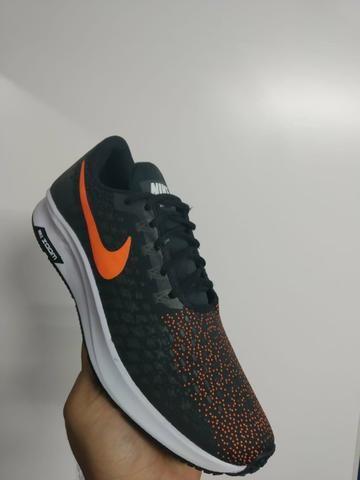Tênis Zoom - Roupas e calçados - Atalaia 0d9ada257ff