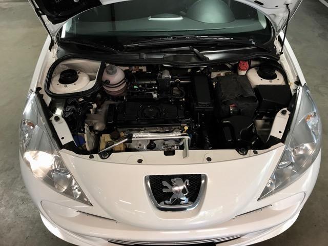 Peugeot 207 1.4 XRS - Foto 7