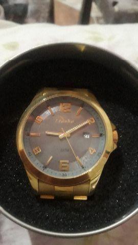 08c3357d4b9 Relógio masculino da Condor