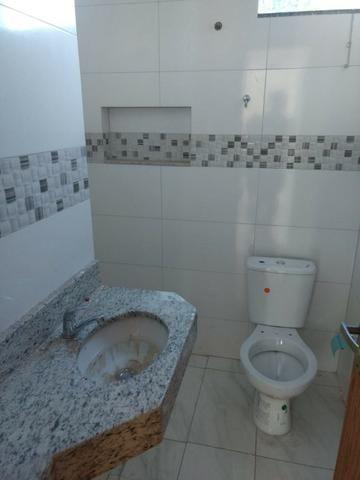 Apartamento no bairro Indústrias - Foto 9