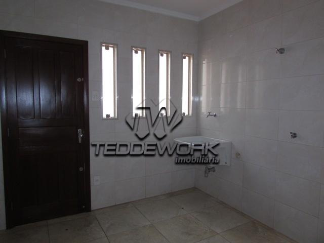 Prédio inteiro à venda em Centro, Araraquara cod:7113 - Foto 8