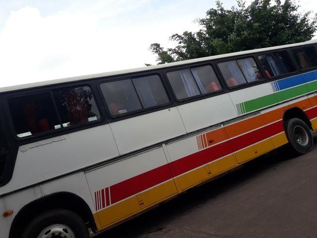 Frete ônibus - Foto 5
