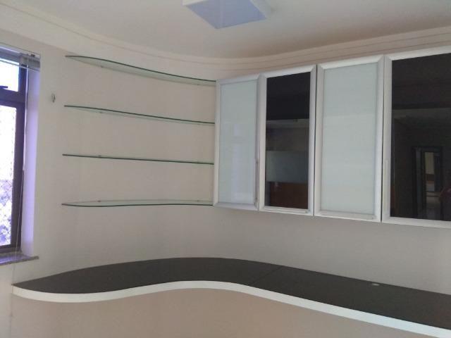 Mansão Le Corbusier - Foto 11