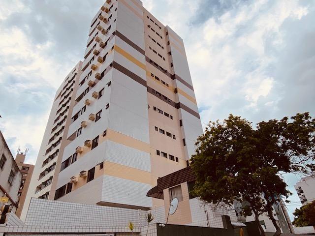 Apartamento em Casa Caiada, 69m2, 3 quartos, 1 suíte e reversível c/ WC social - Foto 15