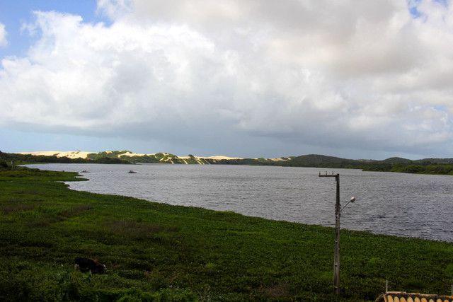 Chácara Retiro dos ventos, investimento, veraneiro, lagoa do catu - Foto 10