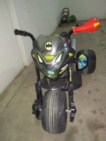 Moto eltronica - Foto 2