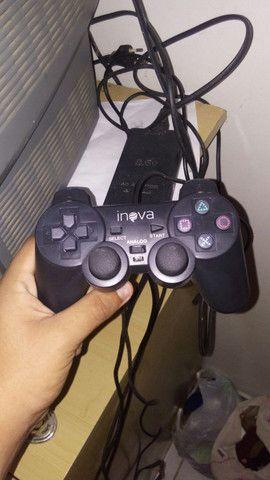 play 2  todo bom - Foto 3
