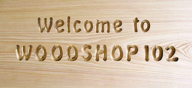 Placa de madeira personalizada com seu texto e desenho - Foto 2