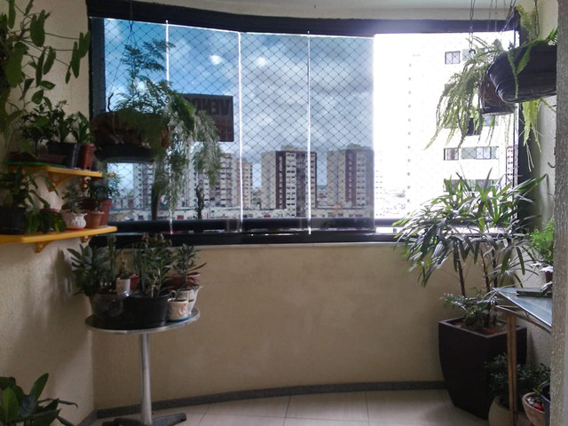 Apartamento no Bairro Alameda-3/4 ( todo reformado) - Foto 5