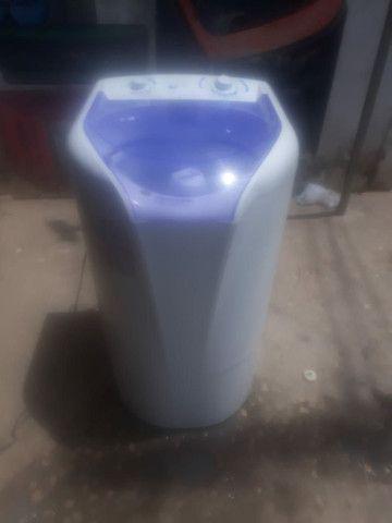 Estou vendendo uma máquina de lavar - Foto 2