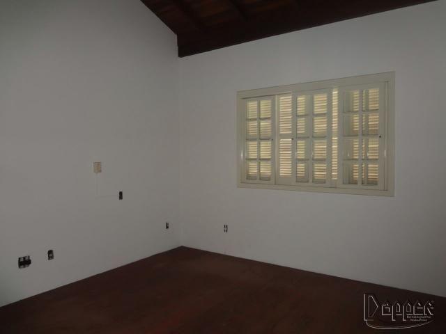 Casa à venda com 5 dormitórios em Vista alegre, Ivoti cod:14467 - Foto 8
