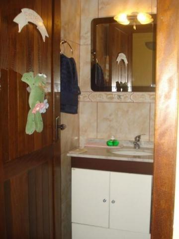 Casa à venda com 5 dormitórios em Porto alegre, Porto alegre cod:SC3600 - Foto 10
