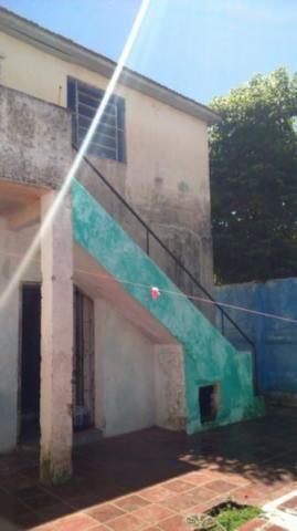 Casa à venda com 5 dormitórios em Navegantes, Porto alegre cod:SC4971 - Foto 12