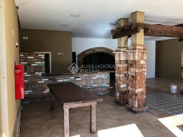 Loja comercial para alugar em Centro, Canela cod:319151 - Foto 2