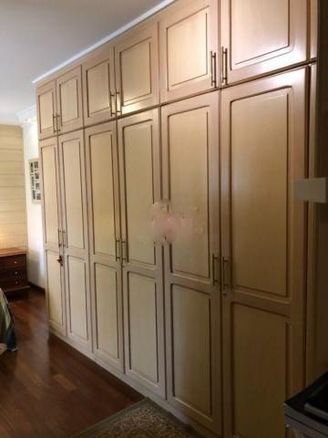 Lindo Apartamento no Paraíso, com 4 quartos, 3 vagas e área de 150 m² - Foto 6