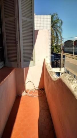 Casa à venda com 5 dormitórios em Navegantes, Porto alegre cod:SC4971 - Foto 20