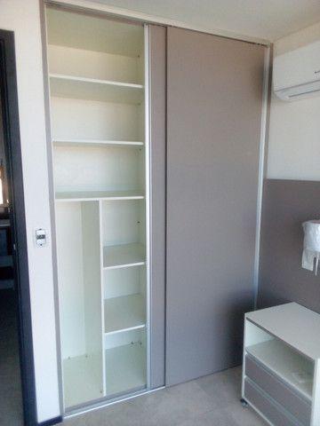 Guarda-roupa e Closet - Garanhuns e região - Foto 4