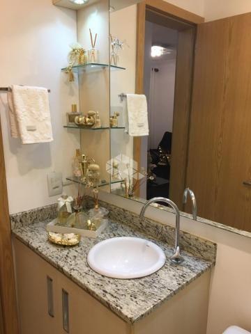 Apartamento à venda com 3 dormitórios em Jardim carvalho, Porto alegre cod:9925943 - Foto 18