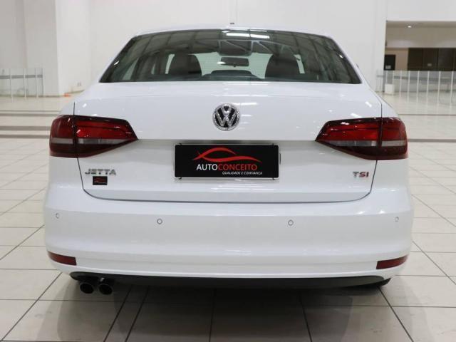 Volkswagen Jetta Trendline 1.4 TSI 16V aut - Foto 5
