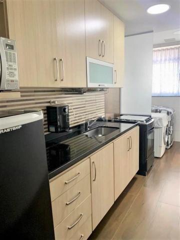 Apartamento à venda com 3 dormitórios cod:BI7858 - Foto 16