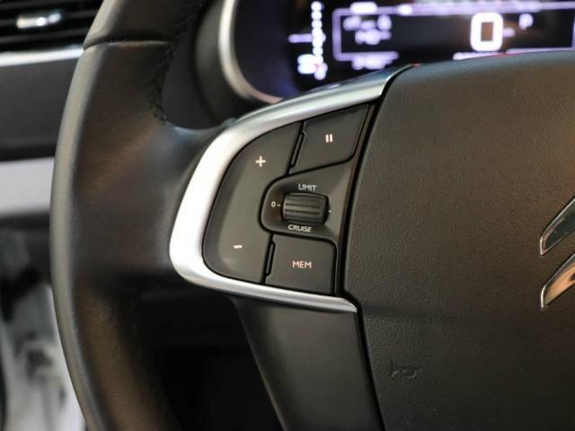 Citroën C4 Lounge Lounge Feel 1.6 thp Flex - Foto 10