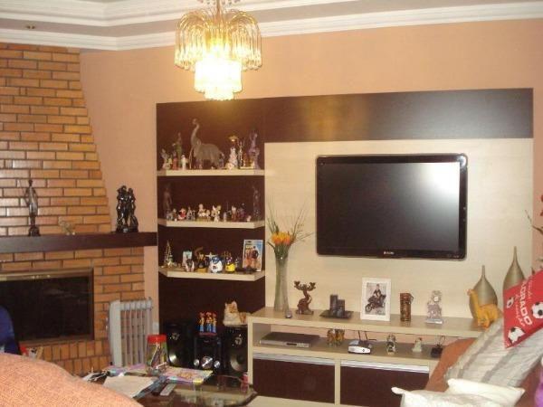 Casa à venda com 5 dormitórios em Porto alegre, Porto alegre cod:SC3600 - Foto 19