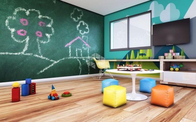 Apartamento à venda com 3 dormitórios em Farroupilha, Porto alegre cod:9930322 - Foto 20