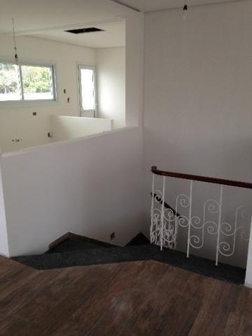 Casa à venda com 5 dormitórios em São geraldo, Porto alegre cod:SC5225 - Foto 6