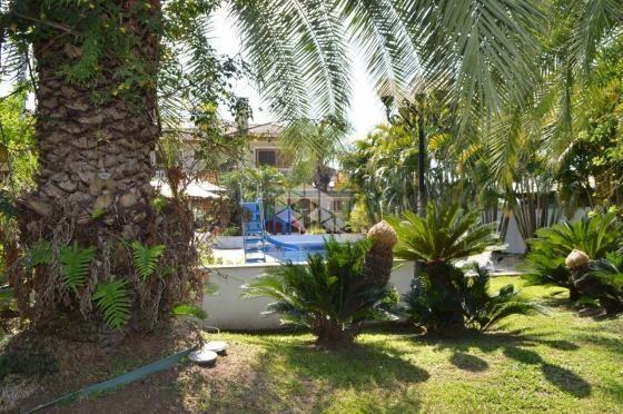 Casa de condomínio à venda com 5 dormitórios em São vicente, Gravataí cod:9924697 - Foto 2