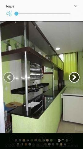 Prédio inteiro à venda em Cidade baixa, Porto alegre cod:9921738 - Foto 6