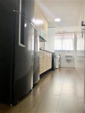 Apartamento à venda com 3 dormitórios cod:BI7858 - Foto 15
