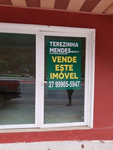 Domingos Martins- imóvel comercial - Foto 4