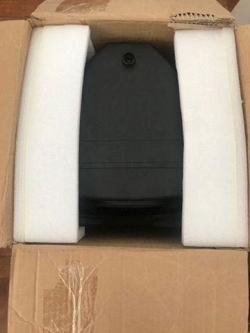 Caixa acústica - Foto 6