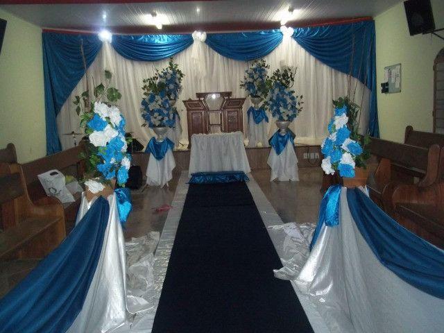 Ponto de Loja de Ornamentações de Casamento - Foto 6