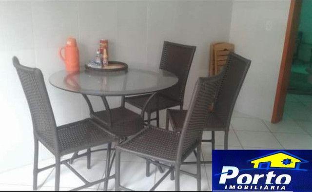 Vendo Apartamento em Luiz Correia - Foto 5
