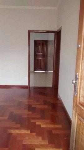 Ótima casa em Itajubá- Bairro Medicina - Foto 2