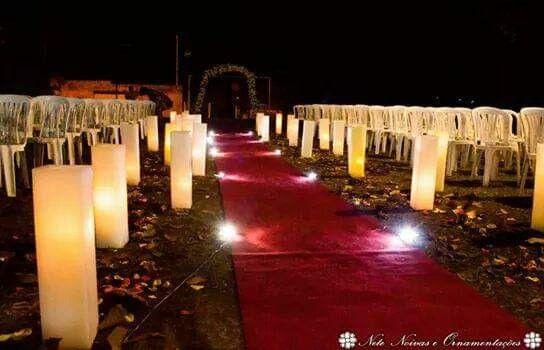 Ponto de Loja de Ornamentações de Casamento - Foto 3
