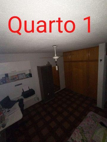 Vende-se apartamento 3 quartos  - Foto 5