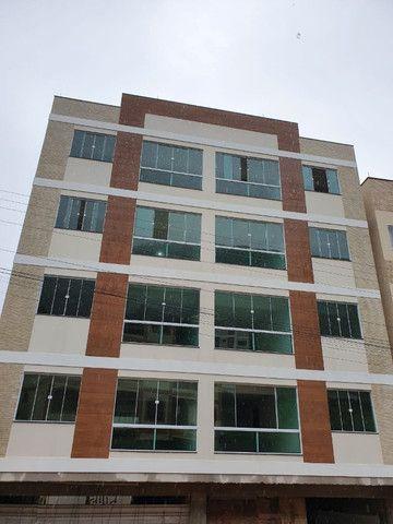 4073 - Apartamento no Parque dos Nobres em Domingos Martins - ES - Foto 8