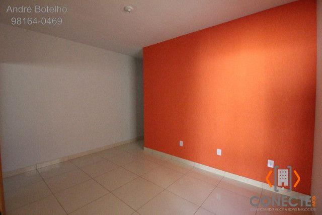 Casa de 2 quartos, sendo 1 suíte na Vila Maria - Aparecida de Goiania - Foto 3