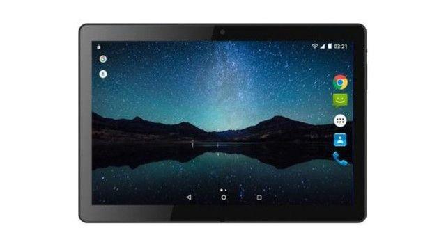 Tablet Multilaser de 10 polegadas  - Foto 2