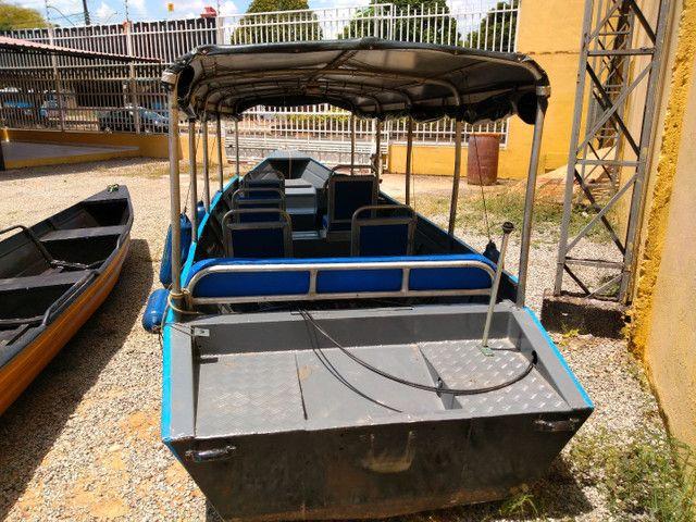 Canoa top e barato - Foto 5