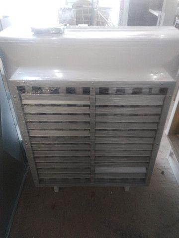Climatizador para 200 a 500 m2 - Foto 3