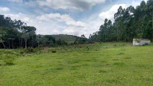 RGK - Chácara/fazenda com uma casa por 2.200.000 wats * - Foto 15