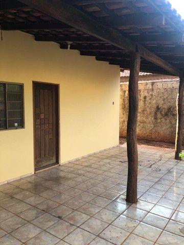 Decifran Roberto Vende Casa Bairro: Bota Fogo - Foto 3