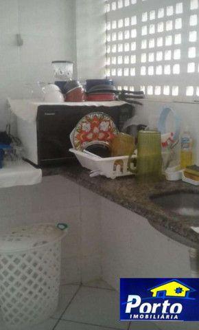 Vendo Apartamento em Luiz Correia - Foto 6