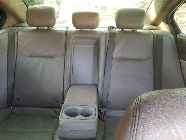 Honda Civic LXL 1.8 Automático 2012 - Foto 7
