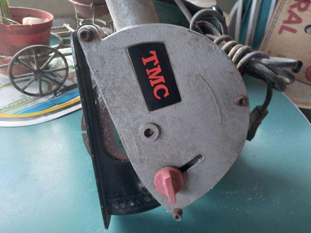 Cortadores de canaleta - Foto 4